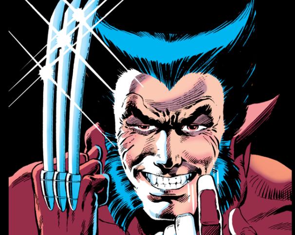 """Crítica de """"Wolverine: Honor"""": Lobezno, honor de Claremont y Miller"""