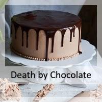 http://christinamachtwas.blogspot.de/2016/05/die-ultimative-schokoladentorte.html