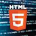 قوالب مدونة بلوجر مجانية من موقع HTML5 UP