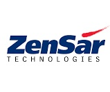 Zensar Technologies Recruitment 2018 Freshers BTECH Off Campus Event