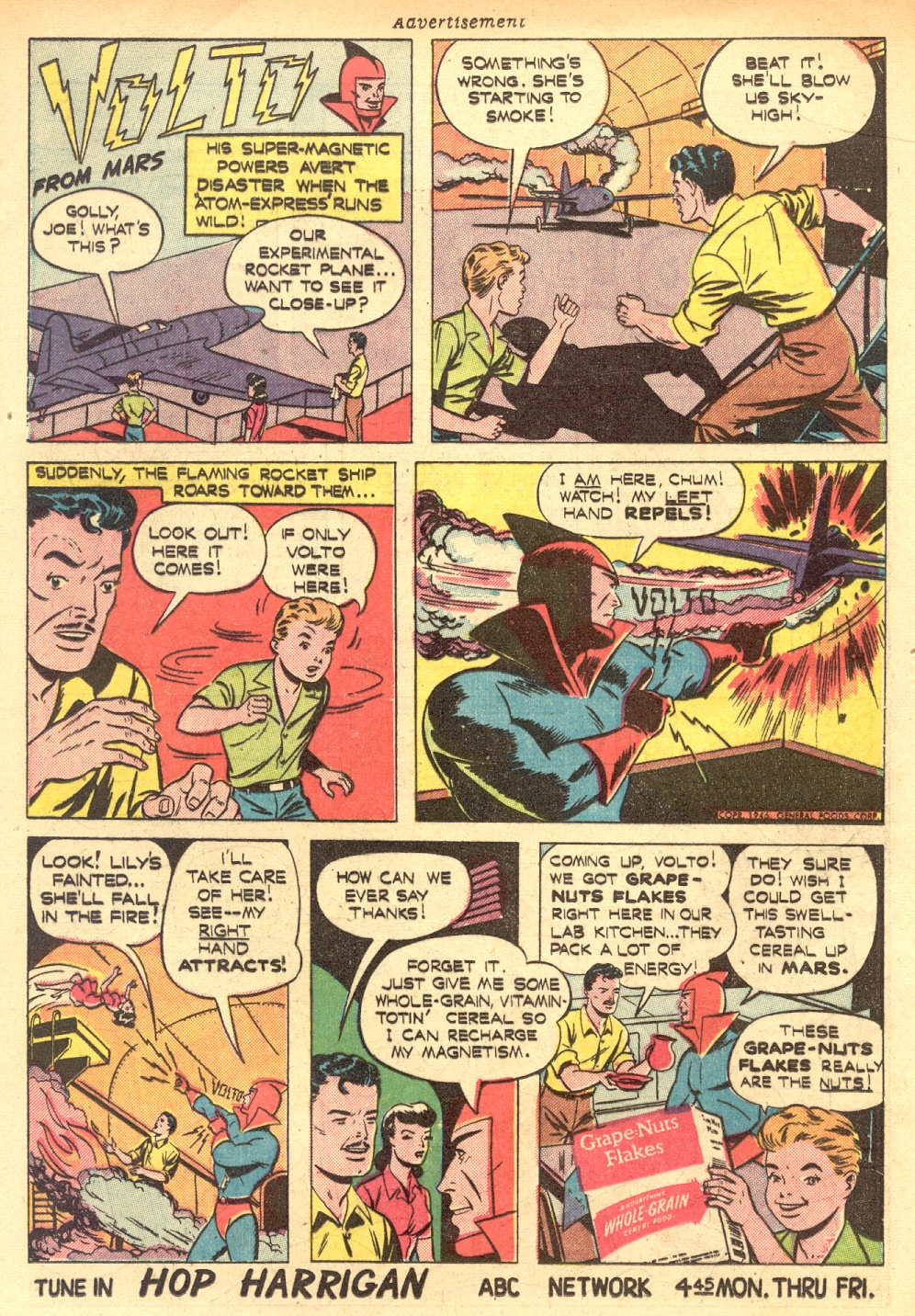 Action Comics (1938) 93 Page 24