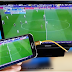 3 façons de connecter votre smartphone avec l'écran du téléviseur pour regarder une vidéo et surfer sur Internet!