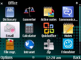Download Screenshot Application for Phone Captures