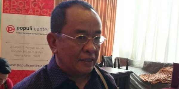 Awas Kasus 'Papa Minta Saham' Jilid II di Freeport
