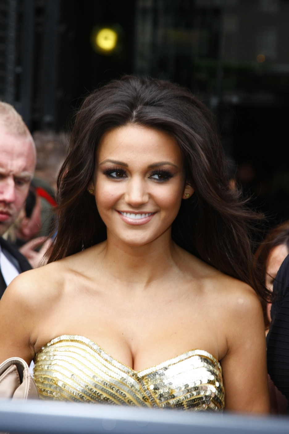 Hot Michelle Keegan nude (11 foto and video), Ass, Is a cute, Boobs, braless 2018