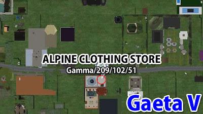 http://maps.secondlife.com/secondlife/Gamma/209/102/51