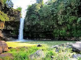 8 Wisata Air Terjun Terpopuler di Jawa Barat untuk Mengisi Waktu Liburan