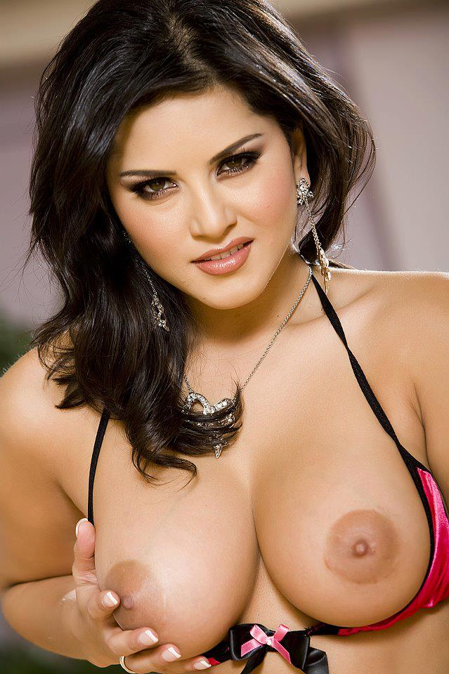 Sunny leone xxx video hd com-5421