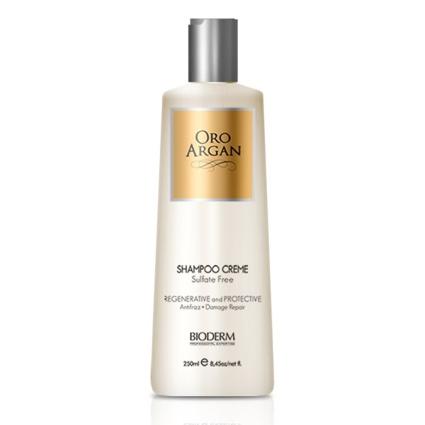 Dica de 5 Shampoos Sem Sulfatos