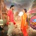 Upcoming Twist in Sony Tv's Jaat Ki Jugni