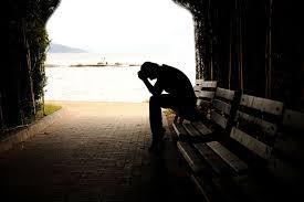 Comment se débarrasser de la dépression sans médicaments?