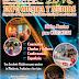Expo Música y Medios 2016 - El Punto de Encuentro del Medio Cristiano en el Caribe de Colombia