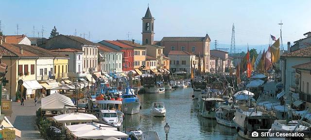 ambiente de leitura carlos romero jose mario espinola impressoes viagem italia sangue latino surpresa recepcao italiana italia veneza