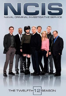 مشاهدة مسلسل NCIS S12 الموسم الثاني عشر كامل مترجم أون لاين