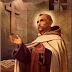 Utmost Importance: Memorial of Saint John of the Cross, P.D., (14th December, 2018).