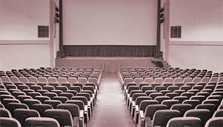 Teatro Ariston e festival di Sanremo
