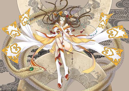 Mơ thấy rắn cắn chân mình của bạn Loan
