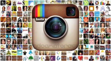 Tips Triks Seputar Instagram