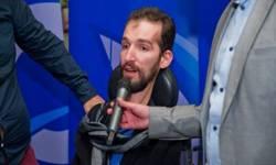 Κυμπουρόπουλος: 'Ήταν μικρότητα να ανεβάσει το ΦΕΚ'