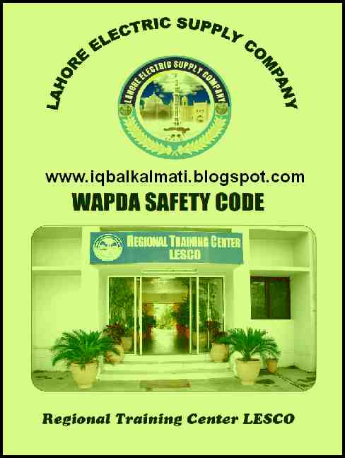 training course manuals for indigo children pdf