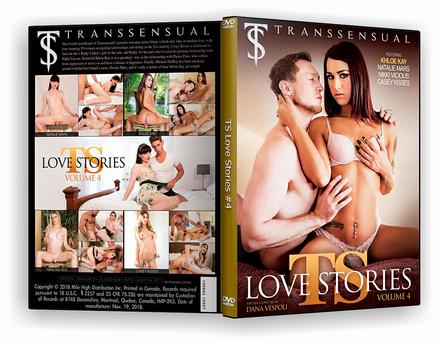 CAPA DVD – TS Love Stories 04 xxx 2019 – ISO