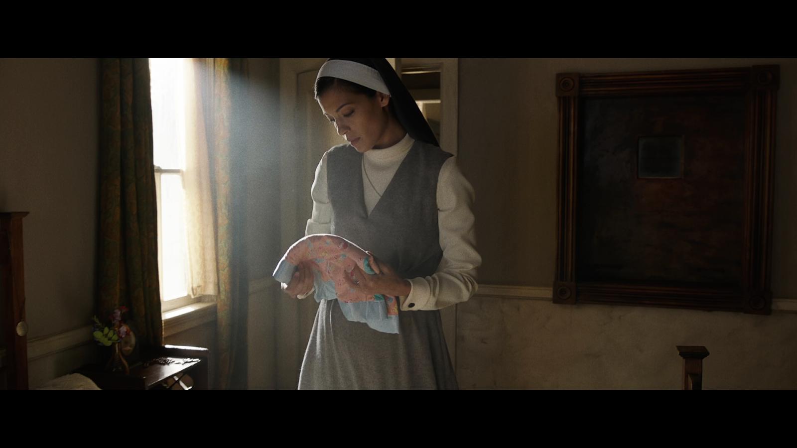 Annabelle 2 La Creación (2017) 1080p BD25 LATINO 1