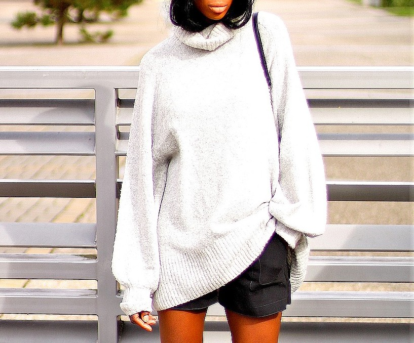 pull-oversize-col-roule