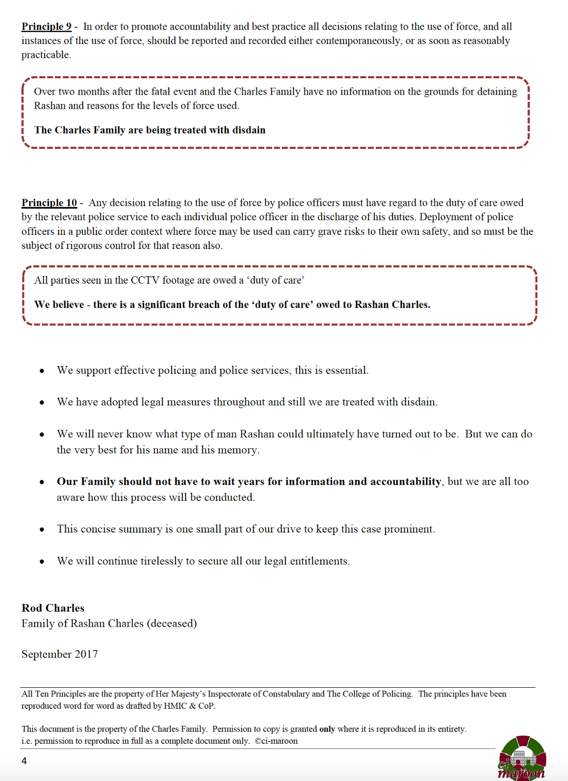 Sample Police Statement the last lecture essay questions lead