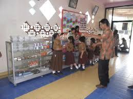 Koperasi Sekolah: Pengertian Koperasi Sekolah, Tujuan Koperasi Sekolah, Pendirian Koperasi Sekolah,  Manajemen Koperasi Sekolah, Modal Koperasi Sekolah, Pengembangan Koperasi Sekolah, Beserta Penjelasannya Terlengkap