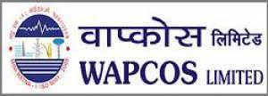 Wapcos Limited Recruitment 2018 10 Junior