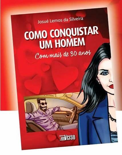 7e94c7bbf78e7 Um manual para as mulheres e também para os homens,ou apenas uma análise  atenta sob olhar de um escritor que é um observador crítico dos  comportamentos, ...