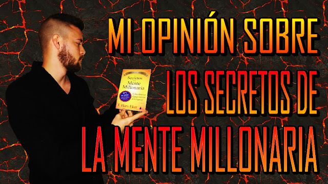 Los Secretos de la Mente Millonaria opiniones