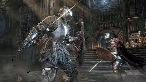Dark Soul 3 Game Free Download For PC Full Version