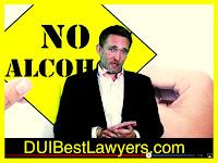 BEST DUI LAWYERS ALEXANDRIA VA www.LinkOrganic.com from LocalVideoListings.com on Vimeo. Alexandria Va DUI ATTORNEYS: Best Local DUI Lawyers in Alexandria Va www.KillerLawyers.com