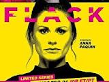 Sinopsis Serial Flack (2019)