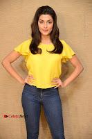 Actress Anisha Ambrose Latest Stills in Denim Jeans at Fashion Designer SO Ladies Tailor Press Meet .COM 0035.jpg
