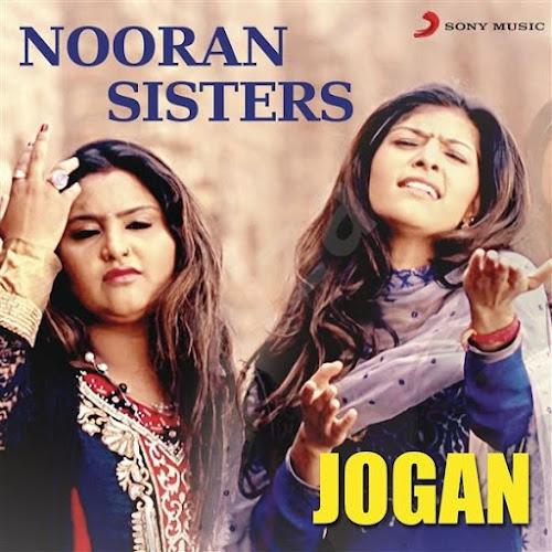 Jogan - Nooran Sisters (2016)