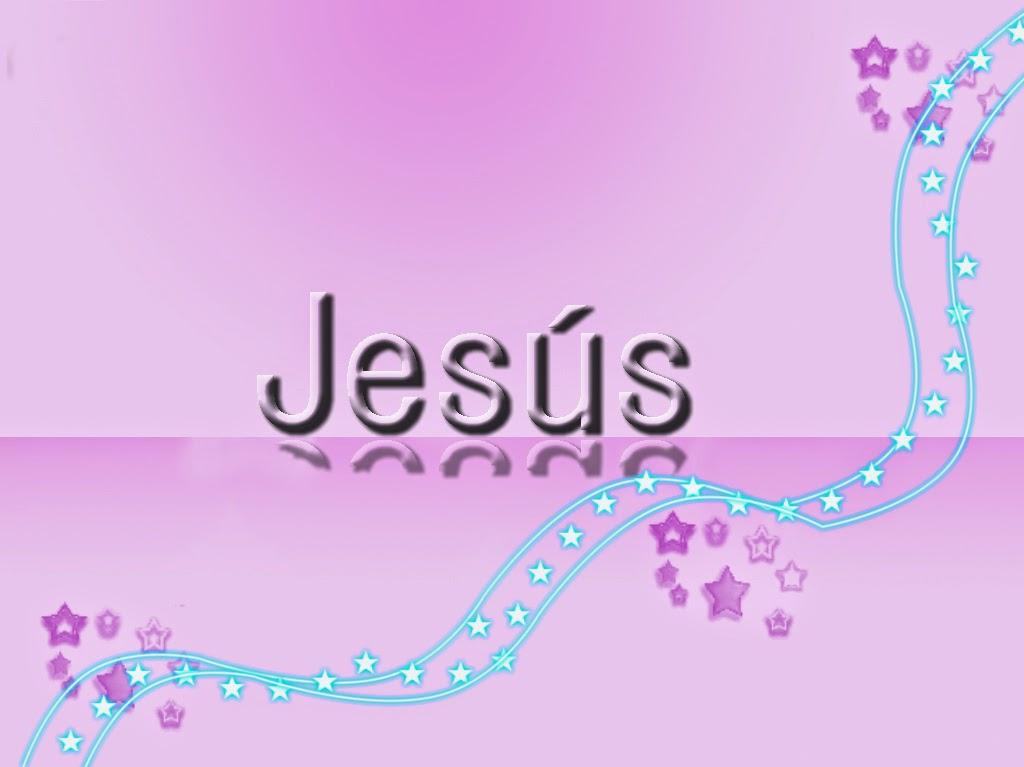 Fondos De Pantalla Gratis Para Escritorio: Fondos De Escritorios Gratis: Imagenes Cristianas