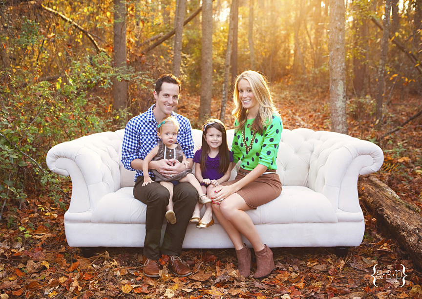 Fall Family Picture Outfit Ideas 2013