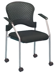 Discount Training Room Chairs