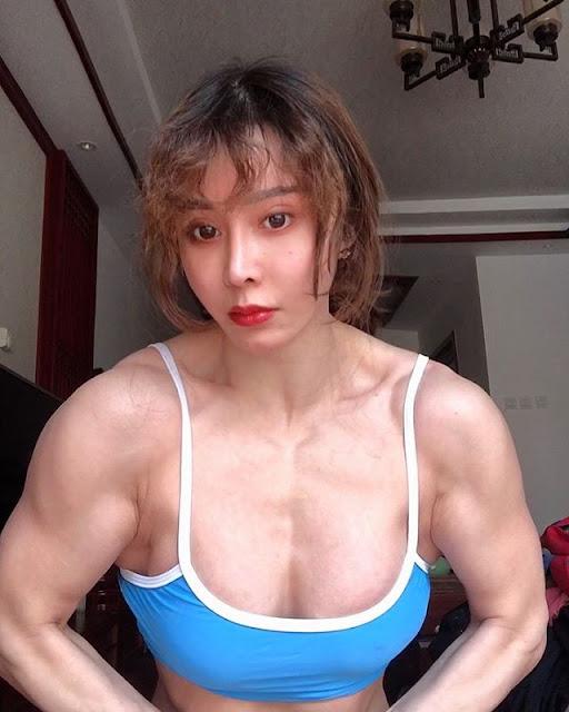 Yuan Herong Photos