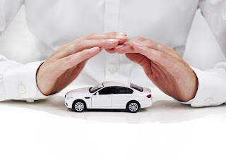 10 Methods To Save Well On Car Insurance