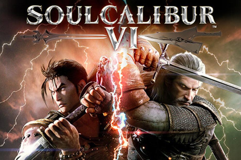 Soulcalibur 6 review, soulcalibur 6 gameplay, soulcalibur 6