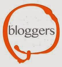ganar dinero como bloggers