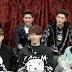 [ENGSUB] iKON on Japanese show - Niconico 011116 [Video]