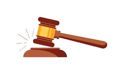 Cognição Sumária e Exauriente no Processo Civil