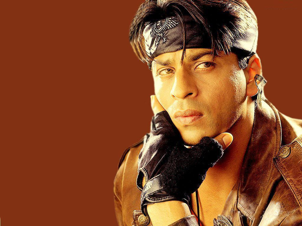 Shahrukh khan awesome wallpapers entertainment only - Shahrukh khan cool wallpaper ...
