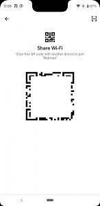 Android-Q-Beta-WiFi-QR-Code-4-146x300