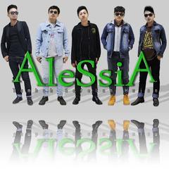 Download Lagu Alessia Band Terbaru
