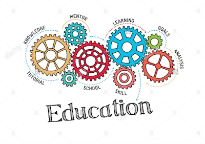 quality+of+education